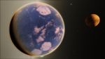 SPACE ENGINE Horizons 3.6.1: Cobalamin by TuberculosisGeorge