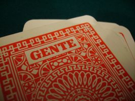 Playing-cards.stock by wet-ground-stock