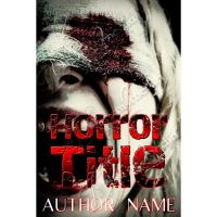 Premade Cover for eBook by dreams2media
