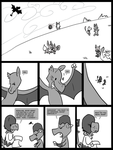 M6: Leap of Faith pg 5 by inkypaws-productions