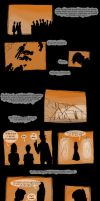 New Perspective p.1-4 by MexicanManatee