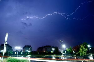 Cold front - night 4.8.13 (1) by Yerastrasz