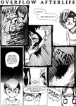 Overflow Afterlife - Ch.7 Pt.3 by Si-Efil