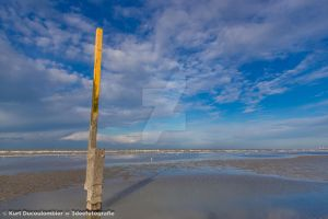 Nieuwpoort 2 by Riddseh