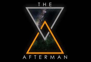 Coheed and Cambria Wallpaper: The Afterman by CainaG