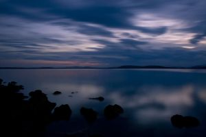 Mortimer Bay 76 by MichaelG85