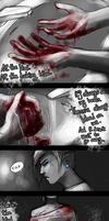 SMILE_All_the_blood by 001-JeSter-100