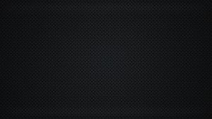 Metal Tiled Background (1) by Crealextion