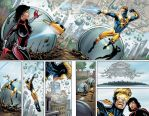 BoosterGold 30 Page 2-3 by splicer