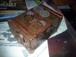custom box i made 37b by japookins