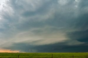 Dangerous Day Ahead by PaigeBurress