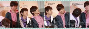 Quiz Expedition - OnKey by angel0829