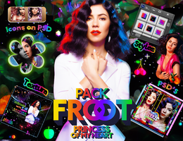~#|FROOT{MiniPack}| by PrincessOfMyHeart