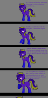 Tzilla's Phrase (Possible RP) by wezzie1