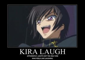 Lelouch Demotivational 2 by Dawnmist410