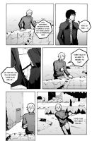 The Newcomer: Pg.18 by JM-Henry