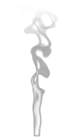 Smoke PNG by SofiLovatoEditions