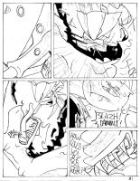 R2: A Touch of Evil p31 by SunaBuna