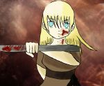 you pissed me off.....prepare to die by Paxon1