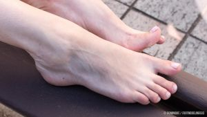Dominique June 5 2015 IMG 4787 tagged by FootModeling503