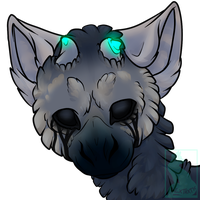 Trico by acxthxtic