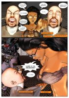 Interlude 3 Page 13 by daddysir