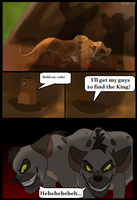 Run or Learn Page 13 by Kobbzz