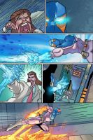 Frost fire isuue 4 page 10 by VegasDay