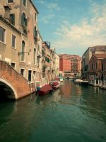Venice by Singing-Wolf-12