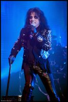 Alice Cooper 01 by art-in-black