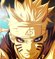 Naruto 647 - i should have done it by Gray-Dous