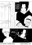 2 words chap 3 : pag 15 by Feiuccia