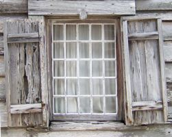 Window Stock 5 by stock-it