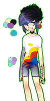 Galactic Emo Adopt! :closed!: by irrk