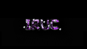 IRUC Personal Banner by DesrisitionGFX