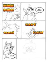 Undying Friendship Book 3 Page 18 by Gardboyz-Productions