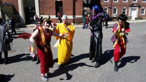 Castle Point Anime Convention 2015 3 by Shinto-Cetra