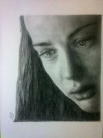 Arwen by ivacy