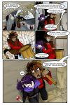 EE Chapter 01 Page 22 by eecomics