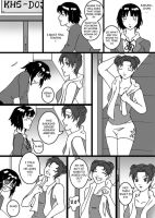 Hiding-the-Truth Ch.1.P10 by Hanran