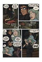 Mias and Elle Chapter2 pg24 by StressedJenny