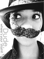 The 'Stash by CrypticInk