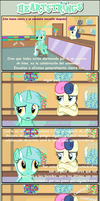 Comic-Heartstrings Pagina 71 by David-Irastra
