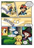AshChu Comics 6 by Coshi-Dragonite