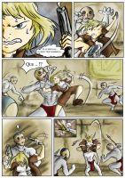 FNG page 16 by trisk-7