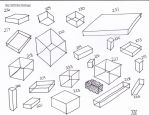250 Box challenge 14 by Zethma