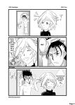 KMC Coincidence - Page 3 by Filipa-chan