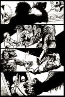 TEUTON page 23 by ADAMshoots