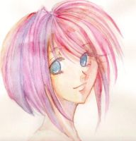 Watercolours 2 by silvair