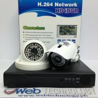 cctv hd package by ChaosWeb1